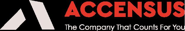 Accensus